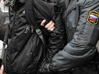 В Петербурге арестован скинхед Чехман, зарезавший студента в коммуналке