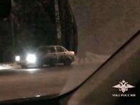 """В Подмосковье пенсионерка """"заказала"""" жену своего бывшего мужа за 100 тысяч рублей"""