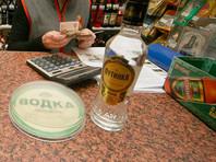 В Астрахани продавщица, пропившая деньги из кассы магазина, заявила о разбойном нападении