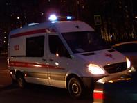 В Москве забили насмерть народного целителя, которым была недовольна клиентка (ВИДЕО)
