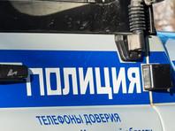В Волгоградской области охранник поджег психбольницу, чтобы скрыть факт употребления им наркотиков
