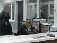 В Рязани девушка, потерявшая купленный в кредит телефон, притворилась ограбленной