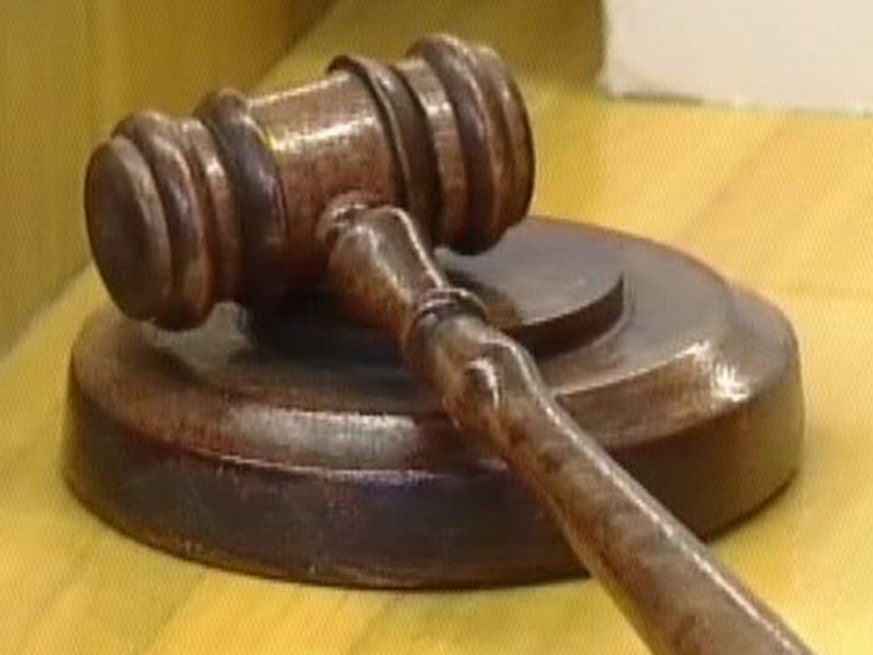 Чкаловский районный суд Екатеринбурга Свердловской области вынес приговор 39-летней матери четырех детей Наталье Маркеловой