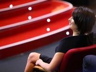 """В Испании электрик, укравший драгоценности на церемонии вручения кинопремии """"Гойя"""", сдался полиции"""