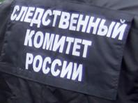 В Кузбассе задержан убийца, спрятавший труп девочки в шахте на глубине  100 метров