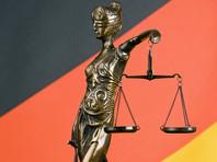 В Германии стритрейсеров впервые осудили пожизненно как убийц