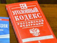 Во Владимире мужчина избежал наказания за убийство 18-летней давности
