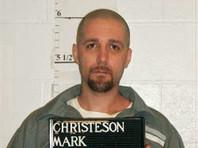 В Миссури казнен мужчина с низким IQ, убивший 19 лет назад женщину с двумя детьми