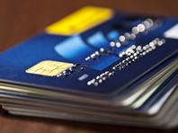 В Таиланде задержан украинский хакер, подозреваемый в мошенничестве с банковскими картами