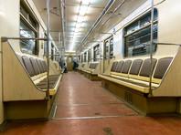 В московском метро женщина покусала и исцарапала другую пассажирку