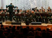 В Москве задержан бывший худрук оркестра МВД, подозреваемый в растлении мальчиков во время гастролей