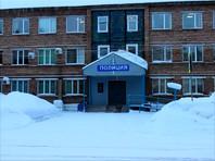 В Красноярском крае девушке, которой по ошибке выплатили 330 тысяч рублей пенсии, грозит 2 года колонии