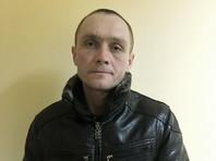 В Оренбурге арестован рецидивист, нападавший с ножом на школьников