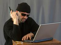 В Красноярске суд запретил интернет-сайт, предлагающий услуги по организации заказных убийств