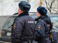 Москвич 23 февраля убил невесту и застрелился