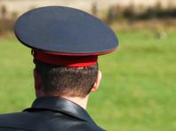 В Петрозаводске суд вынес приговор бывшему сотруднику милиции Дмитрию Гришину, который признан виновным в жестоком убийстве молодой девушки в 2010 году. Труп потерпевшей так и не нашли