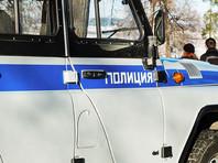 В Забайкалье четырех школьников задержали за ограбление почты и магазина