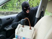 ВЦИОМ: 39% россиян живут в страхе за свою жизнь и имущество