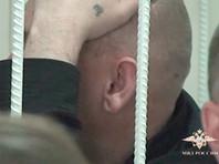 В Кузбассе главарь группировки наркоторговцев получил 18 лет колонии