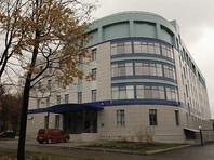 В Москве граждане Украины, продавшие соотечественницу с целью ее сексуальной эксплуатации, получили по 3 года колонии