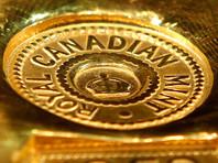 Сотрудник Королевского канадского монетного двора, прятавший золотые слитки в своем анусе, получил 2,5 года тюрьмы