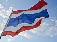 В Таиланде россиянке, кормившей морских рыбок, грозит 1 год тюрьмы