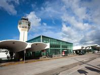 В Пуэрто-Рико 12 сотрудников аэропорта подозреваются в контрабанде 20 тонн наркотиков в США