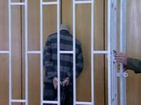 Житель Кубани, зарезавший 12-летнюю девочку и трех ее родственников, осужден пожизненно