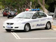 В Австралии судят 10-летнего мальчика, обвиняемого в изнасиловании ребенка