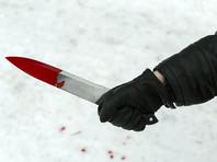 В Тюмени мужчина, пытаясь разнять драчунов, зарезал двух человек и ранил по ошибке своего брата
