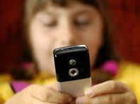 На Камчатке школьницы избили подругу за обидные эсэмэски, пришедшие с ее телефона