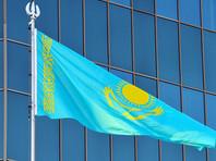 """В Казахстане осужден киноактер, убивший посетителя шашлычной за совет """"не звездиться"""""""