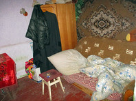 Украинского священника задержали за изнасилование девушки