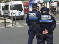 Франция выдала россиянина, подозреваемого в убийстве продавщицы секс-шопа в Калининграде