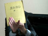 В Иркутске руководители полиции получили взятку в 20 млн рублей за бездействие