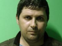 """В Москве иностранец, искавший туалет, ограбил возле """"Сбербанка"""" справлявшую нужду 84-летнюю женщину"""