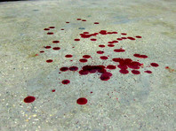 В Доминикане ведущего и директора радиостанции застрелили во время эфира