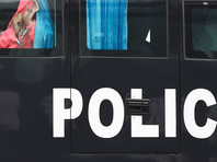 В Гонконге задержана соучастница кражи якутского бриллианта на выставке в Петербурге