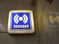 В Челябинске арестован мужчина, сознавшийся в убийстве новорожденного сына четырехлетней давности