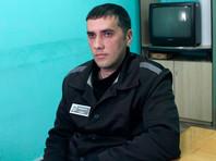 ЕСПЧ присудил 24 тысячи евро жителю Республики Марий Эл, которого пытали полицейские