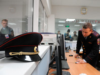"""В Екатеринбурге """"авторитет"""" Король, бросивший гранату в приятеля в районе Уралмаш, сознался в содеянном"""