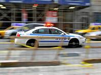 В Нью-Йорке схвачен афроамериканец, который изнасиловал и убил девушку на пробежке, чтобы улучшить настроение