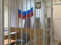 На Урале мужчина, сжегший соседку по общежитию из-за тараканов, получил 17 лет колонии