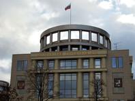 В Москве присяжные оправдали мужчину, подозреваемого в убийстве двух геев и бисексуалки