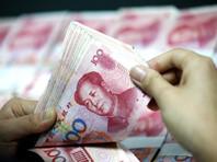 Китаец продал сына любовницы, чтобы выплатить долг жены