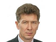 В Новосибирской области зарезан депутат, подозревавшийся в хищении 60 млн рублей