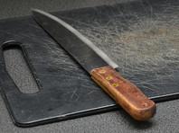 В Омске мужчина убил жену, подавшую ему варенье вместо лечо