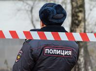 В Подмосковье супруги ограбили и зарезали 82-летнюю женщину