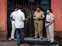 В Индии полицейских заподозрили в убийстве 16-летней девушки из Непала и модели, которые сообщили о групповых изнасилованиях и пытках