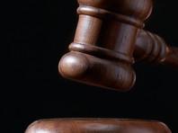 В Нигерии приговорены к казни мужчины, которые изнасиловали и убили в отеле генеральскую дочь